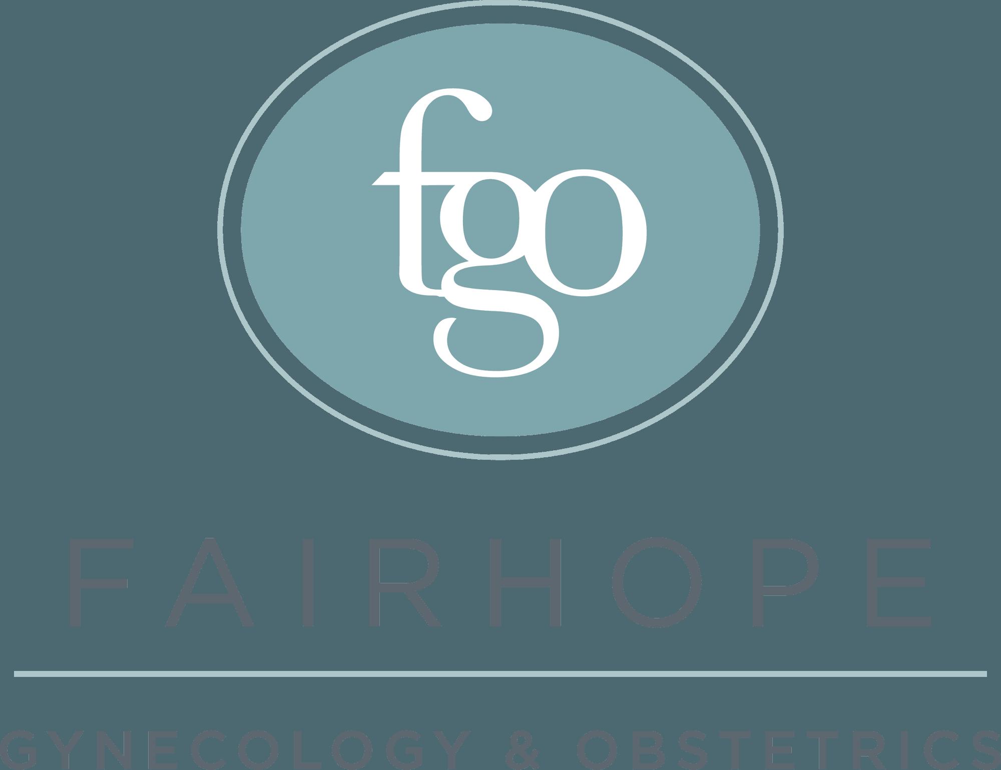 OB/GYN - Fairhope Gynecology & Obstetrics - Alabama