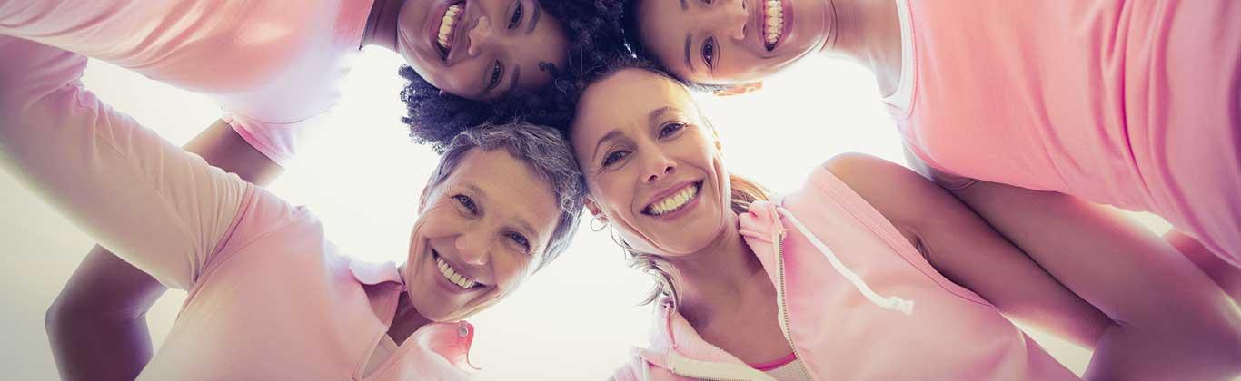Fairhope Gynecology & Obstetrics